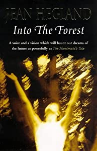 "Cover of ""Into the Forest"""
