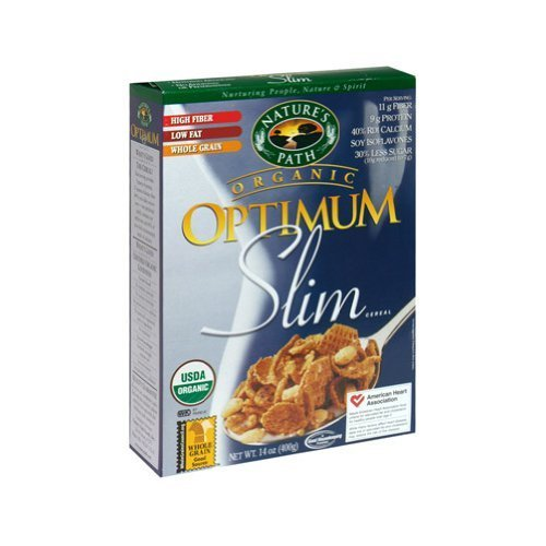 natures-path-organic-optimum-slim-cereal-12x14-oz-by-natures-path