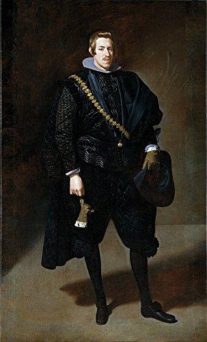 oil-painting-velazquez-diego-rodriguez-de-silva-y-the-infante-carlos-1626-27-24-x-40-inch-61-x-101-c