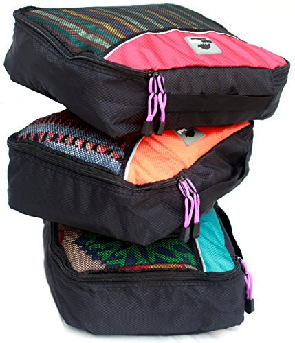 value-set-of-3-premium-quality-packing-cubes-with-extra-strong-rhino-tough-zips-medium-sized-deep-co