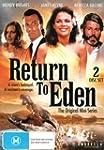 Return to Eden (Original Mini-Series)...