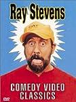 Ray Stevens: Comdey Video Classics