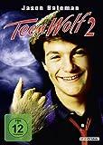 Teen Wolf 2 (DVD)