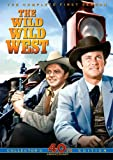 The Wild Wild West: Season 1