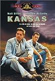 Kansas DVD