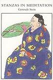 Stanzas in Meditation (Sun & Moon Classics)