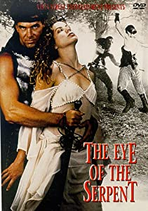 The Eye of the Serpent (1992)