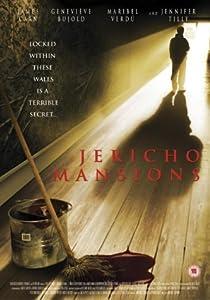 Jericho Mansions [2003] [DVD]