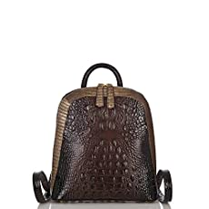 Rosemary Backpack<br>Cocoa Lady Vineyard