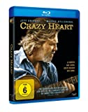 Image de Crazy Heart [Blu-ray] [Import allemand]
