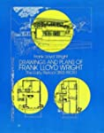 Drawings and Plans of Frank Lloyd Wri...