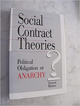 social contract theories Social contract theory is a major tenant of liberalism liberalism is defined as a general philosophy where the value of liberty must be measured as the highest political good in a society social contract theory works as one approach to legitimate liberty in society for centuries theorists from.