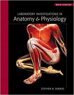 fundamentals of anatomy and physiology martini 10th edition pdf