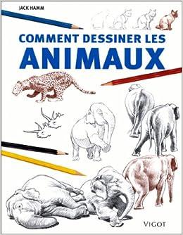 comment dessiner 200 animaux