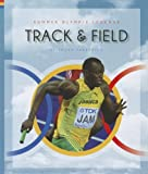 Track and Field (Summer Olympic Legends)