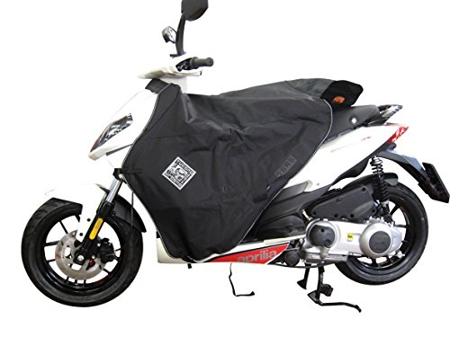 tablier-couverture-scooter-hiver-termoscud-tucano-urbano-r017