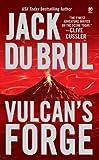 Vulcan's Forge (Onyx Novel)