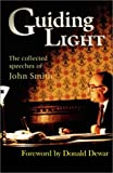 Guiding Light: Collected Speeches of John Smith (1902301625) by Brivati, Brian