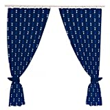 Curtains - Tottenham Hotspur F.C