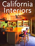Interiors California (Interiors (Tasc...