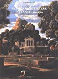 img - for Art and Architecture in France, 1500-1700: 1st (First) Edition book / textbook / text book