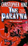 img - for The Paratwa book / textbook / text book