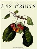 echange, troc Jacques Brosse - Les Fruits
