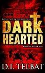 DARK HEARTED (COIL Book 2)