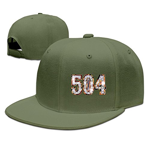 ysc-dier-504-boyz-we-gon-bounce-back-tight-whips-useful-cool-hat-forestgreen
