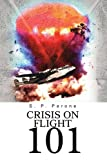 img - for Crisis on Flight 101 book / textbook / text book