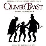 Oliver Twist  (Bande Originale du Film)