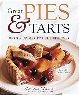 pastry cookbook newlyweds
