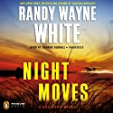 Night Moves: A Doc Ford Novel, Book 20