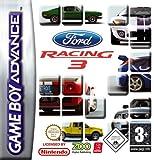 echange, troc Ford Racing 3