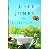 Three Junes [Deckle Edge]
