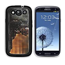 buy Msd Samsung Galaxy S3 Aluminum Plate Bumper Snap Case Old Wall And Grunge Background Image 23468712