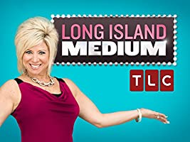 Long Island Medium Season 7