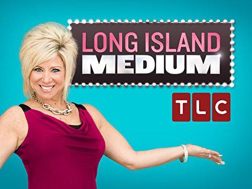 Long-Island-Medium-Season-7