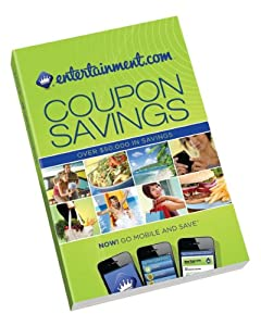 Las Vegas Coupons Savings & Discounts. We scour the web daily to bring you the best possible coupons, discounts and savings. The list below is made up of savings such as Groupon Specials, Foursquare check-ins, printable coupons and other great finds. Entertainment Book – Las Vegas .