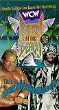 WCW Bash at the Beach '96 [VHS]