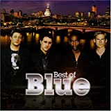 Blue Best Of Blue