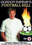 echange, troc Gordon Ramsay's Football Hell [Import anglais]