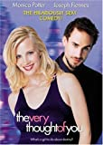 echange, troc The Very Thought of You (1998) [Import USA Zone 1]