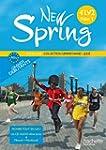 New Spring 4e LV2 Palier 1 ann�e 1 -...