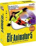 GIF Animator 5.0