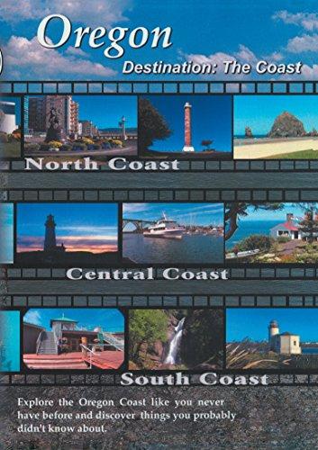 oregon-destination-the-coast-ov