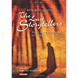 The Last Storytellers: Tales from the Heart of Moroccoby Richard Hamilton