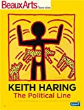 """Afficher """"Keith Haring"""""""