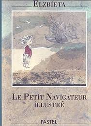 Le  petit navigateur illustré