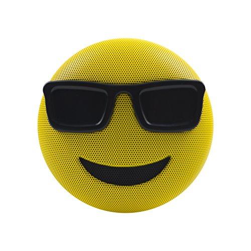 jam-audio-jamoji-emoji-bluetooth-speaker-sunglasses